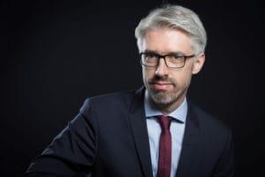 Holger Gehring Kreuzorganist2