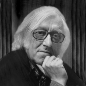 Zsigmond Szathmáry