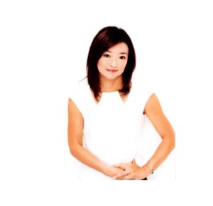 Keiko INOUE