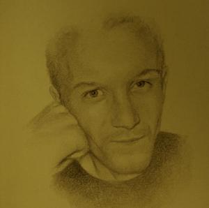 Stanisław Pielczyk