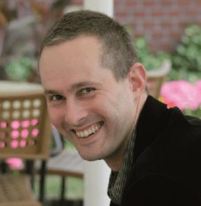 Marcin Szelest