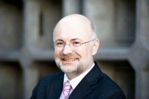 Prof. Dr. Gunter Kennel
